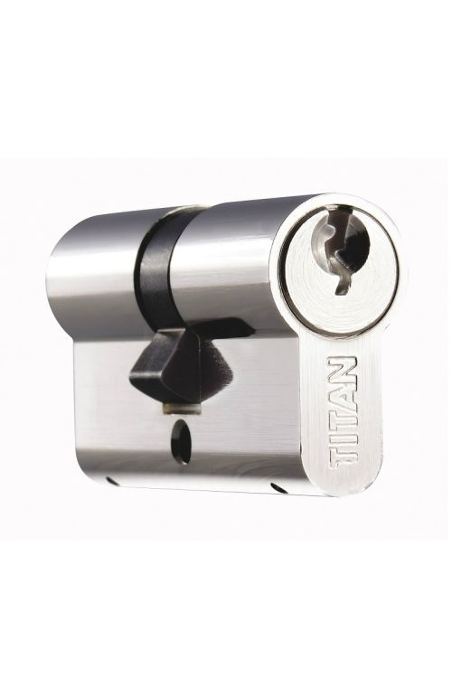 Cilindrični vložek Titan 840/30-30 (60 mm)