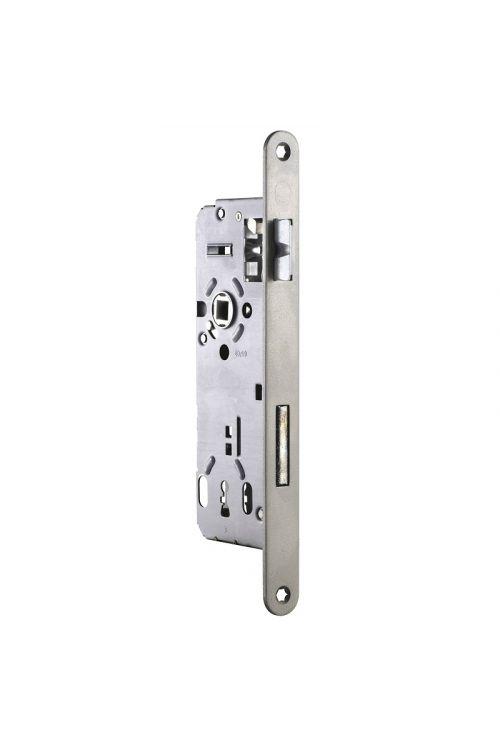 Ključavnica za ključ Titan  801/40-90 (65 mm)