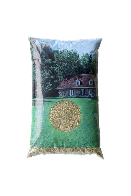 Mešanica semen za trato Univerzal (1 kg)