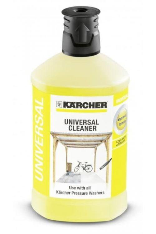 Univerzalno sredstvo za čiščenje Kärcher (1 l)