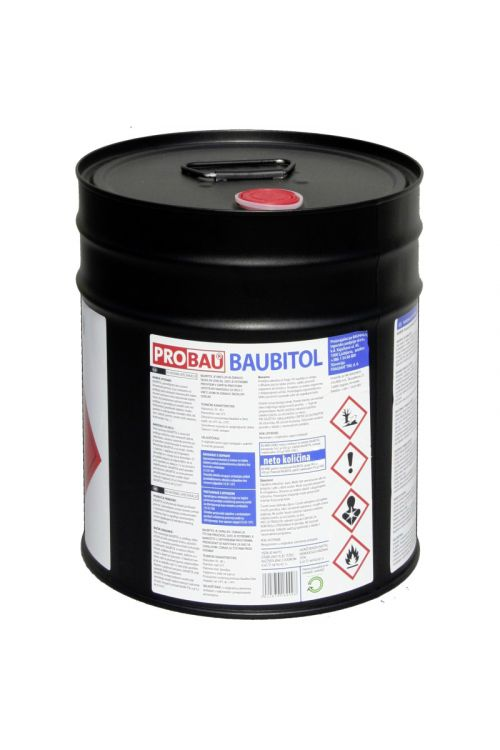 Izolacijski premaz Baubitol Probau (4 L)