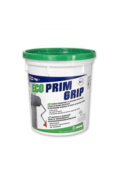 Vezni predpremaz Mapei Eco prim grip (1 kg)_2