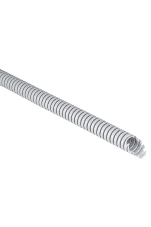 Inštalacijska cev (dolžina: 50 m, premer: 16 mm)