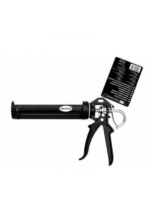 Pištola za kartuše Pattex Pro H16 _2
