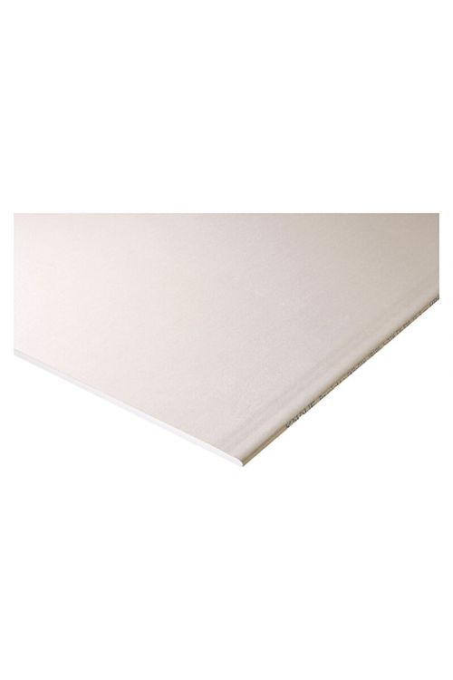 Mavčna plošča Knauf GKB (2600 x 1250 x 12,5 mm)
