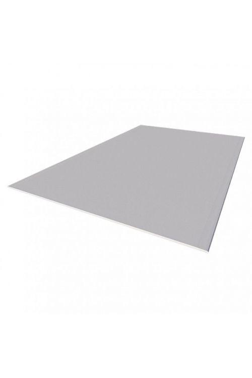 Mavča plošča Knauf GKB (12,5 x 2600 x 125 mm)