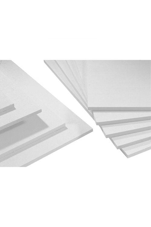 Mavčna plošča Knauf Vidiwall (1000 x 1500 x 10 mm)