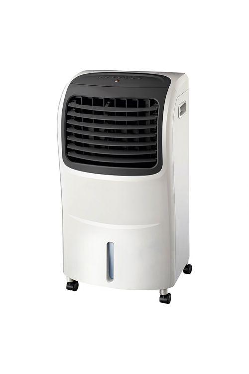 Hladilna naprava Proklima 10 l (65 W, višina 77 cm, 3 stopnje hlajenja, časovnik, daljinski upravljalnik)