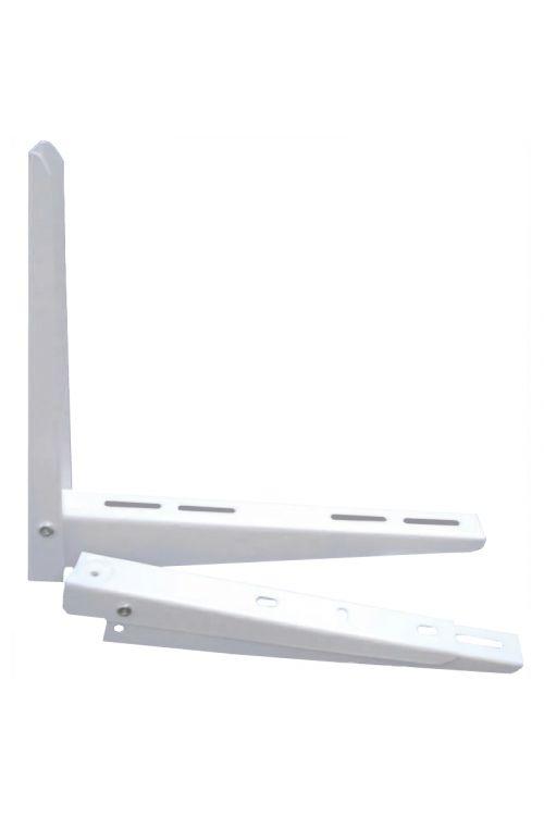 Nosilec za klimo (dolžina 420 mm, nosilnost 120 kg)