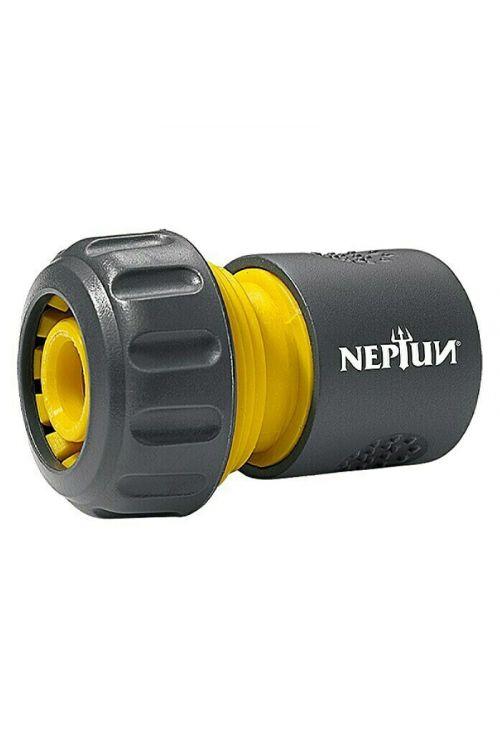 Nastavek za cev Neptun (¾″)