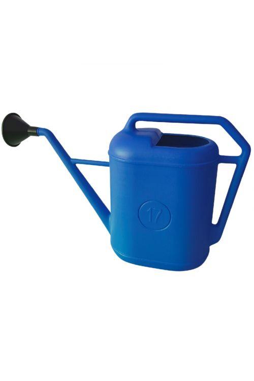 Zalivalka PVC Stane (ca. 17 l, modra)