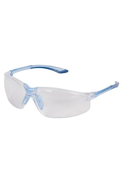 Zaščitna očala WOLFCRAFT Sporty