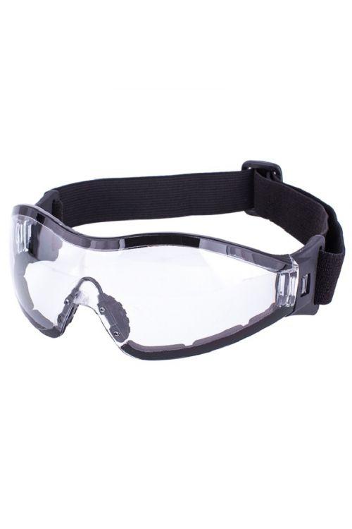 Zaščitna očala WOLFCRAFT Freejump