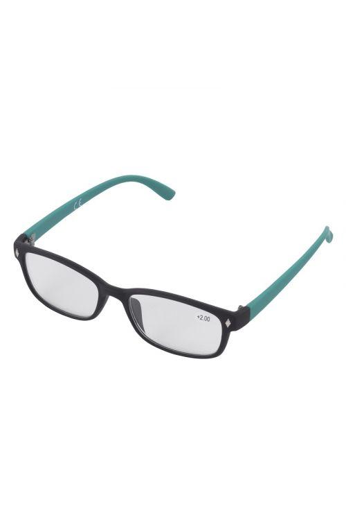 Očala za branje WOLFCRAFT (z dioptrijo + 2,0)