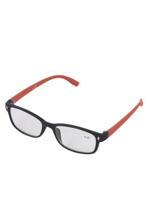 Očala za branje WOLFCRAFT ( z dioptijo +2,5)