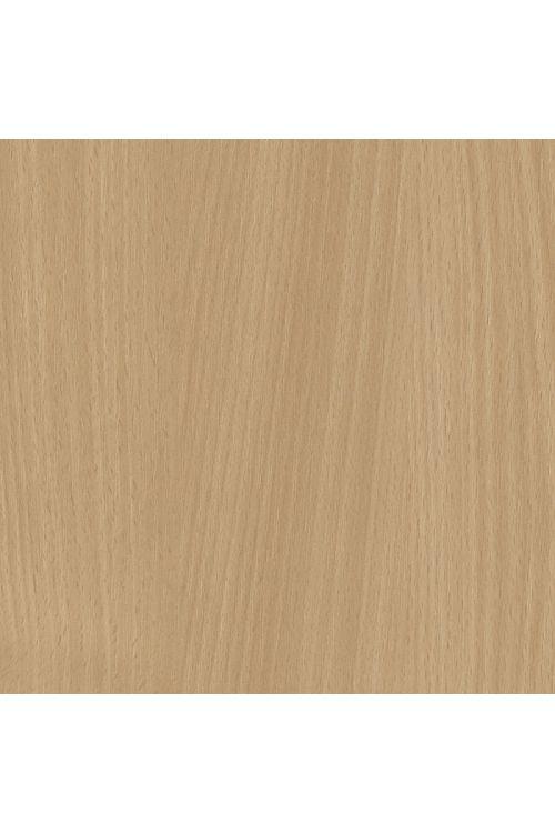 Delovna plošča Kronospan (2.600 x 610 x 38 mm, bukev)
