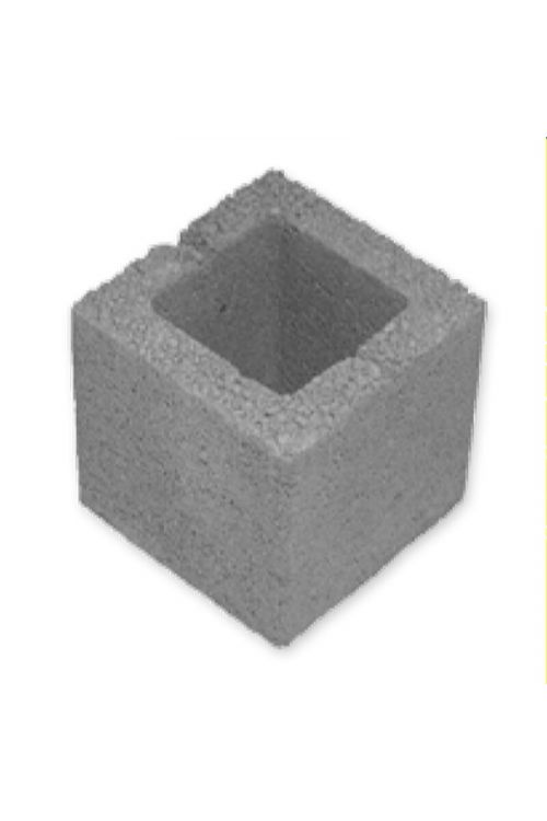 Steberni modul 20 (19 x 19 x 19 cm)