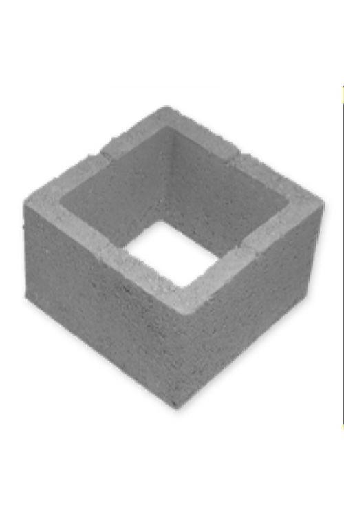 Steberni modul 30 (29 x 29 x 19 cm)