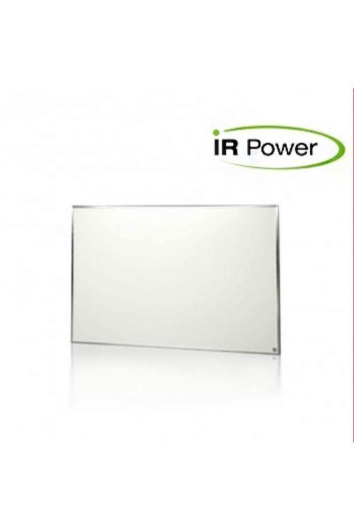 IR panel VCIR (60 x 90 x 2.5, 600 W)