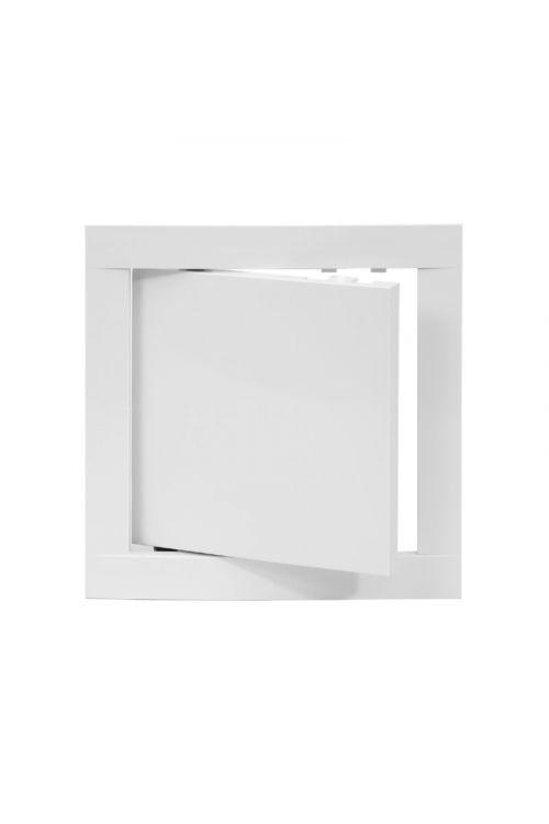 Revizijska vrata (150 x 150 mm, PVC)