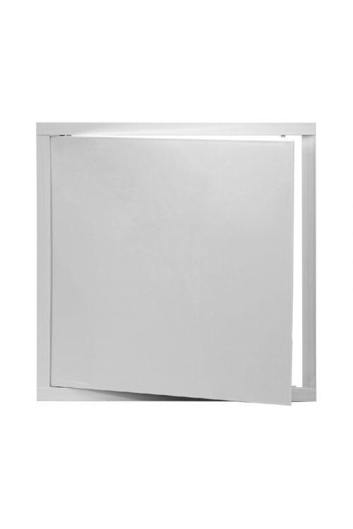 Revizijska vrata (400 x 400 mm, PVC)
