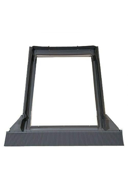 Okvir za vgradnjo v kritino Solid Elements Universal (55 x 98 cm)