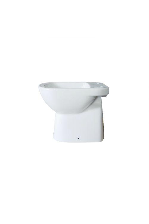 WC školjka Dolomite Gemma 2 J5222 (odtok v tla)