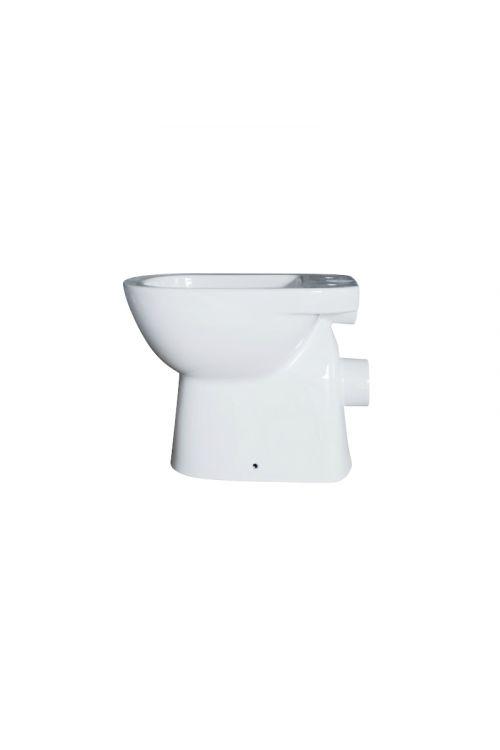 WC školjka Dolomite Gemma 2 J5223 (odtok v steno)