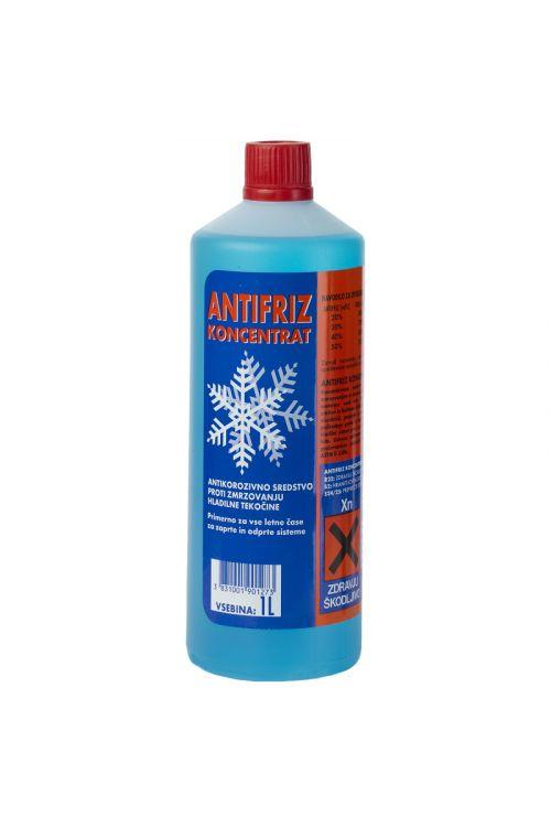 Zaščitno sredstvo proti zmrzovanju (1 L)