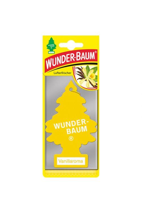 Osvežilec za avto Wunderbaum