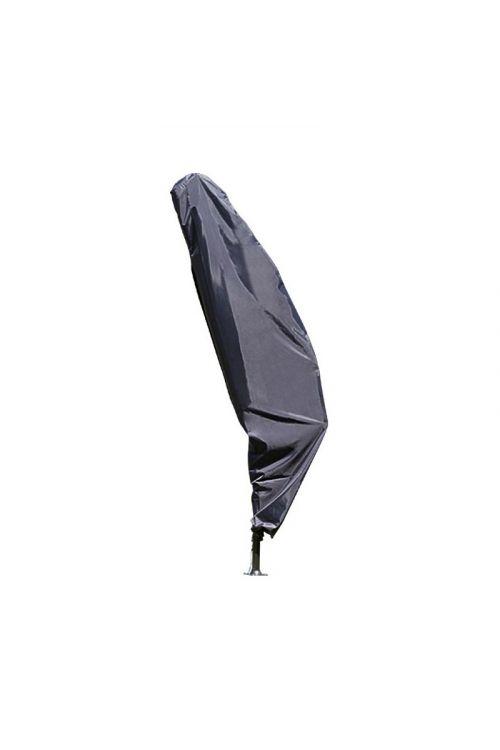 Zaščitna prevleka za senčnike Sunfun (za senčnike premera 200 do 400 cm, poliester)