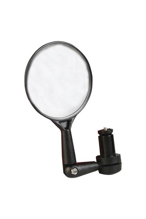 Ogledalo za kolo Fischer (za balance 19 – 22,2 mm)
