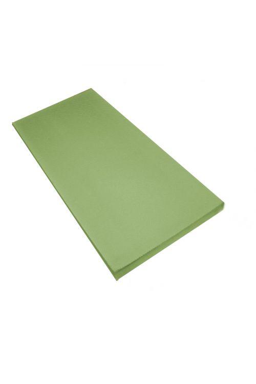 Izolacijska plošča Styrodur 2800C (125 X 60 X 4 cm, ravna)