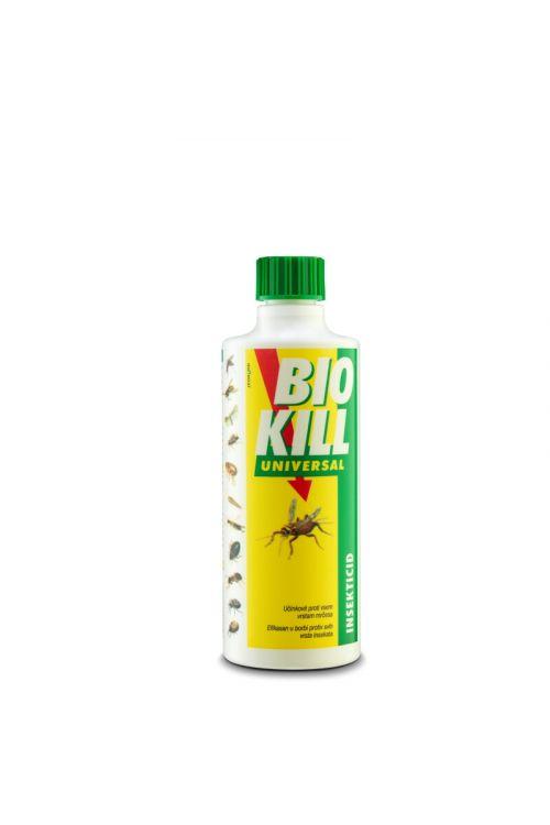 Insekticid Biokill refil (500 ml, biološko razgradljiv, ne pušča sledi)