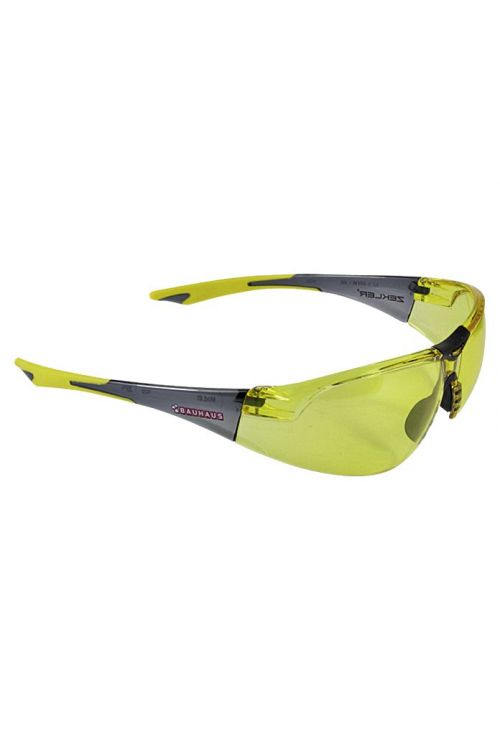 Zaščitna očala BAUHAUS