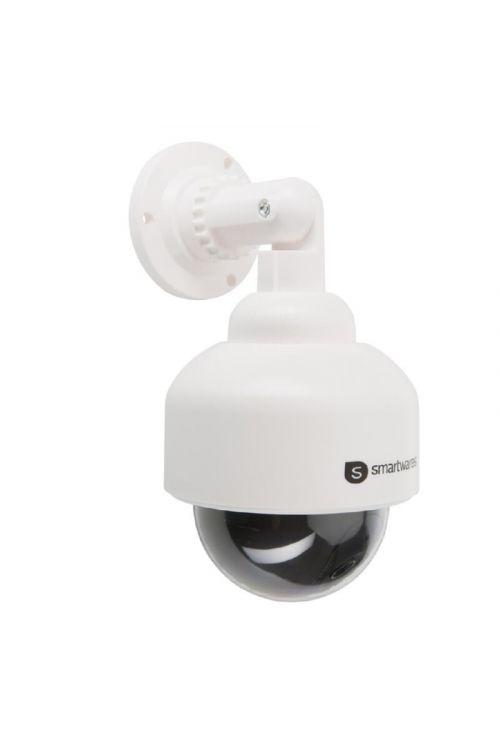 Lažna kamera Smartwares CS88D (13,5 x 25,5 x 13,5 cm, IP44)