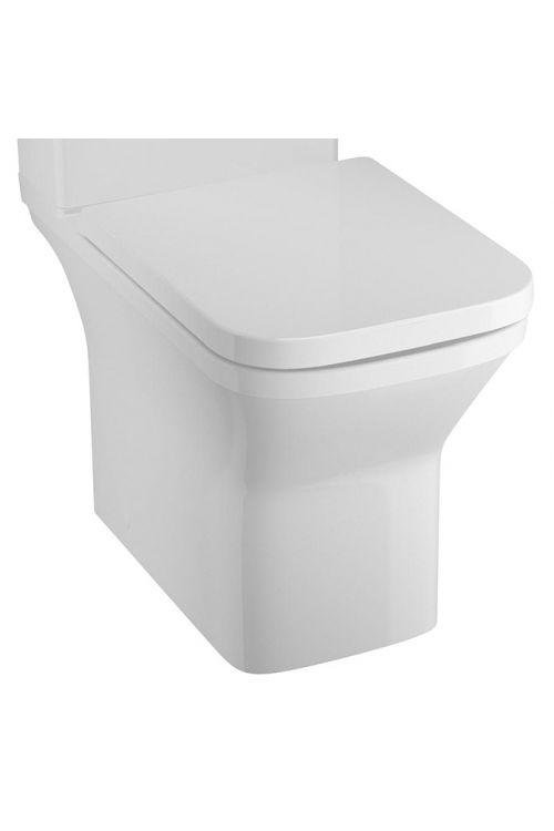 Talni WC za monoblok Camargue Los Angeles (brez roba, brez kotlička in WC deske)