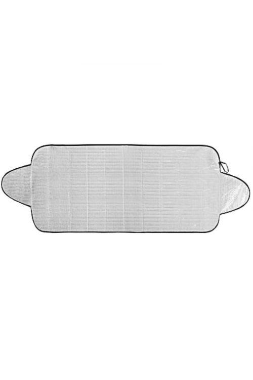 Zaščita za vetrobransko steklo (180 x 85 cm)