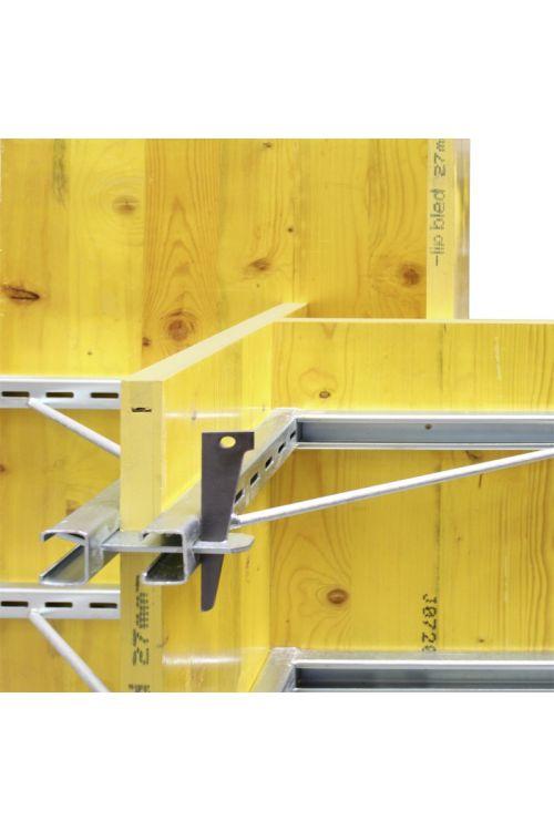 Montažni klin (33 x 17 x 4,5 mm)