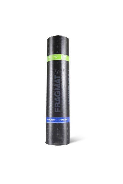 Hidroizolacijski bitumenski trak Izotekt T4 Plus (hidroizolacijski bitumenski trak, 10 m²)