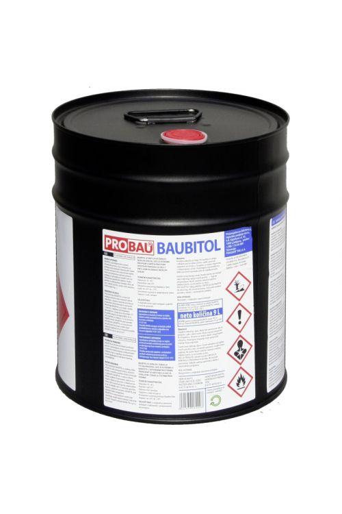 Izolacijski premaz Baubitol HS Probau (9 l)