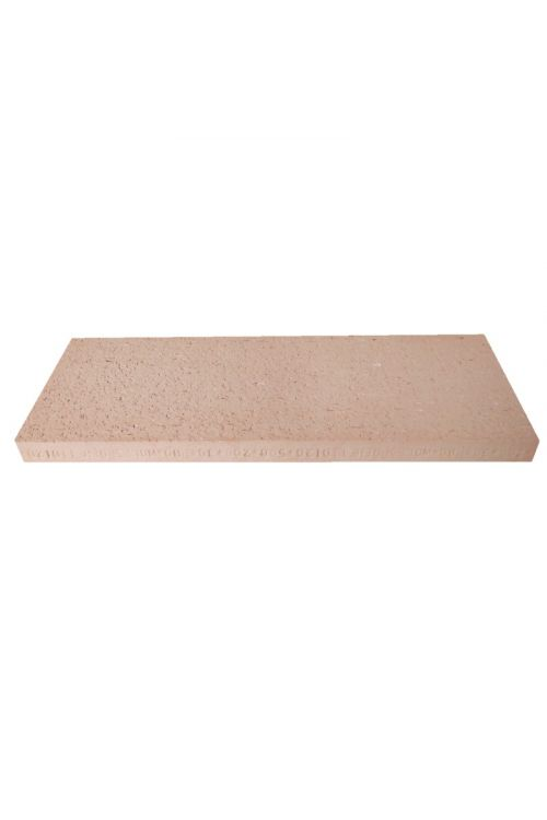 Šamotna plošča (500 x 200 x 30 mm)_2