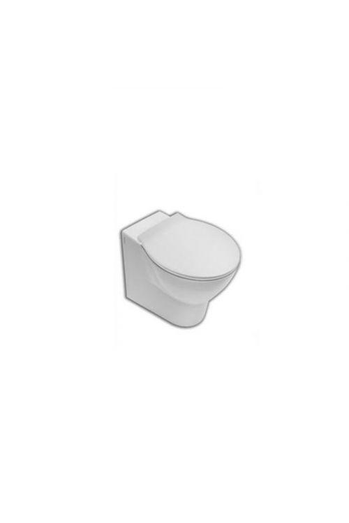 WC školjka Hatria Nido (brez WC deske)