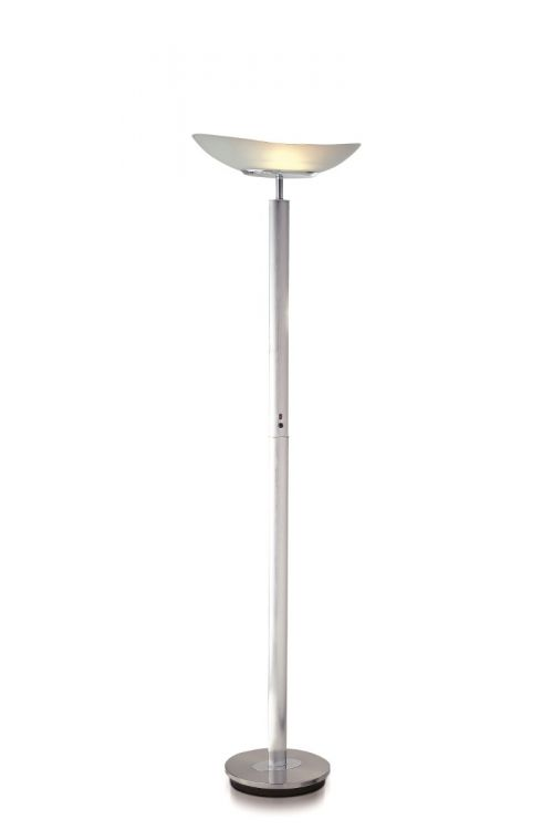 Stoječa svetilka Tween Light Space (220 - 240 V, 15 W)