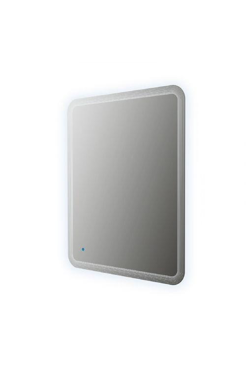LED ogledalo Touch (74 x 90 cm)