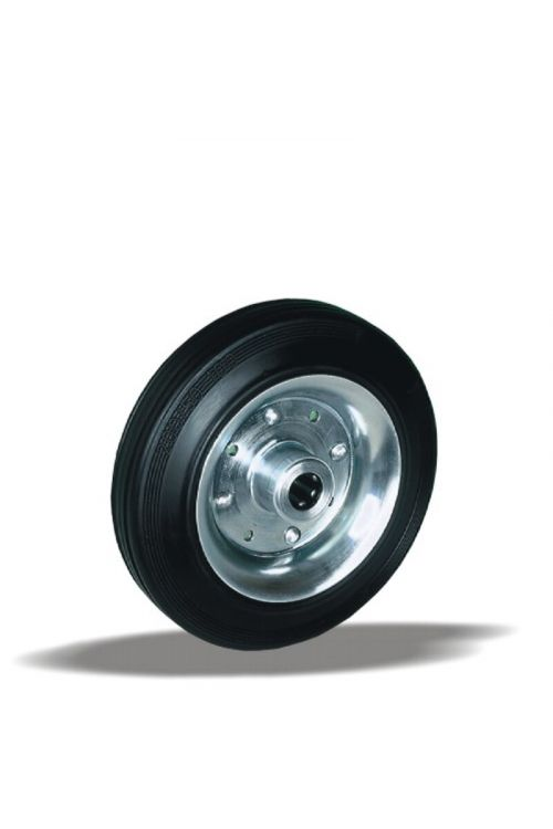 Kolo za splošni namen LIV SYSTEMS (premer: 80 mm, nosilnost: 65 kg)