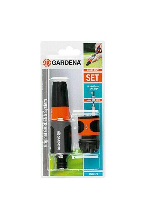Komplet brizgalk Gardena (2-delni)