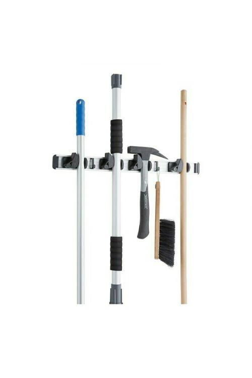 Držalo za orodje Gardol (dolžina: 60 cm)