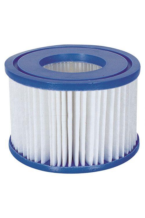 Filtrni vložek VI Lay-Z-Spa (nadomestna kartuša, enostavno čiščenje)