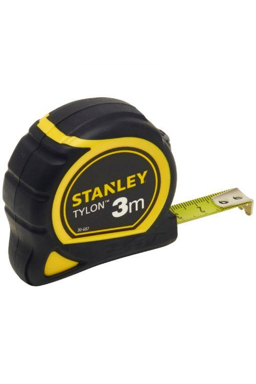 Tračni meter Stanley (dolžina: 3 m)